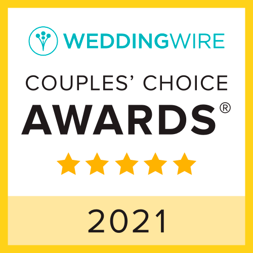badge_weddingwire_2021