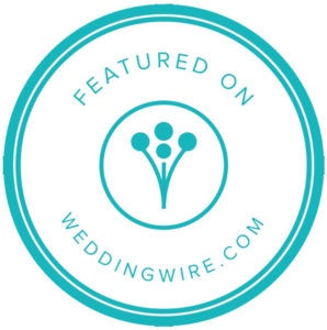 wedding-wire-badge-298x300